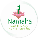 Namaha Instituto de Yoga, Pilates e Acupuntura